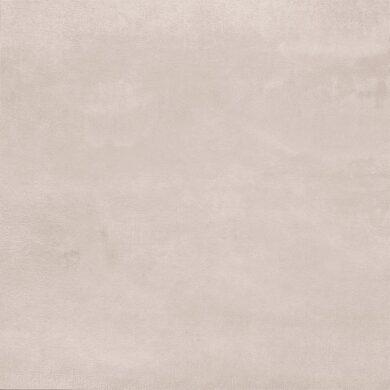 Dlažba Reflex Bianco                     RT           61x61(ITGAREBI60,3x60,3)