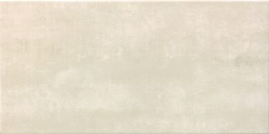 Obklad/Dlažba Reflex Avorio      RT         30,4x61(ITGAREAV30x60)