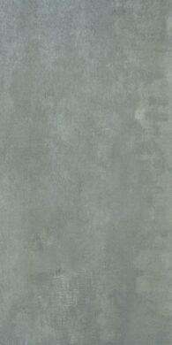 obklad Reflex Ggrigio                      RT         30,4x61(ITGAREGR30x60,3)