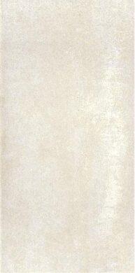 Obklad Reflex Bianco                    RT          30,4x61(ITGAREBI30x60,3)