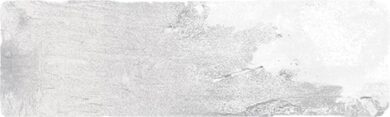 Obklad Brick Road Bourton st   7,4x24,7(PCI4703)