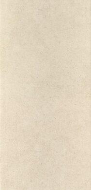 Obklad Monte Carlo Marfim 19,7x39,7                                             (PAGR39/469MFA)