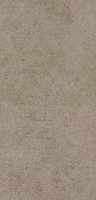 Obklad Monte Carlo Taupe 19x39,7                                                (PAGR39/469TPA)