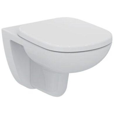WC závěsné Tempo                                                                (ISTT331101)