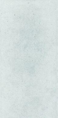 Obklad Monte Carlo Branco 19,7x39,7                                             (PAGR39/469BRA)