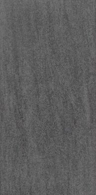 Obklad Spirit Antracite  29,7x59,7                                              (PAGRGS8)