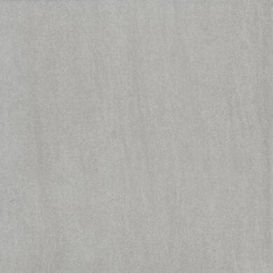 Dlažba Spirit Silver  44,7x44,7                                                 (PAGRGS10)