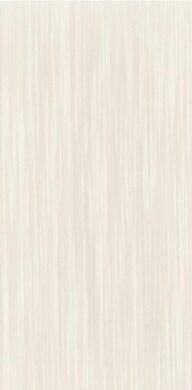 Obklad Spirit Branco 19,7x39,7                                                  (PAGR39/776BRA)