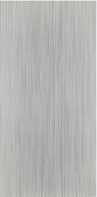 Obklad Spirit Silver 19,7x39,7                                                  (PAGR39/776SVA)