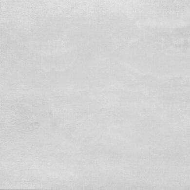 Dlažba Reflex Bianco                                   45,5x45,5(ITGAREBI45,5x45,5)