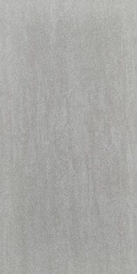 Obklad Spirit Silver   29,7x59,7                                                (PAGRGS6)