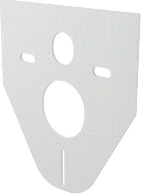 Tlumící podložka M91(ALCM91)