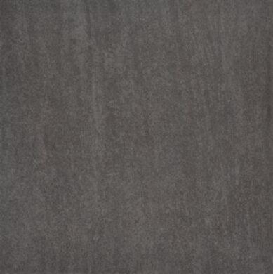 Dlažba Spirit Grafite 44,7x44,7                                                 (PAGRGS12)