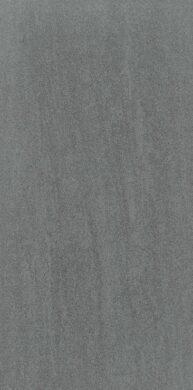 Obklad Spirit Plumb    29,7X59,7                                                (PAGRGS7)