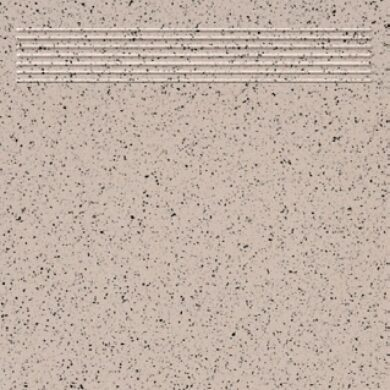 Dlažba Mont Blanc Gradino 30x30(PORO000188AA)
