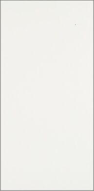 Obklad Bianco Uni Sensation white shiny - lesk RT   30x60(A14WSUPR-WHO.HOS4R)