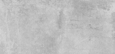 LES MURS Stencil 30x60 RT(ITGALESMUST30x60)