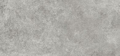 LES MURS Spray 60x120 RT(ITGALESMUSP61,5x12)