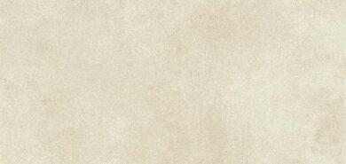Dlažba Les Murs Sponge RT  61,5x121(ITGALESMUSPO61,5x121)