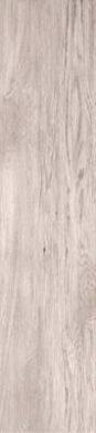 LARVIC Blanco 23,3x120(EKELABL23x120)