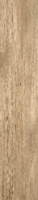 LARVIC Haya 23,3x120(EKELAHA23x120)