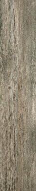 LARVIC Ceniza  23,3x120(EKELACEN23x120)