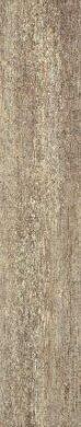 ALEN Tabaco 23,3x120(EKEALTA23x120)