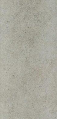 Obklad Monte Carlo Cinza                19,7x39,7(PAGR39/469CZA)