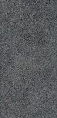Obklad Monte Carlo Grafite       19,7x39,7(PAGR39/469GFA)