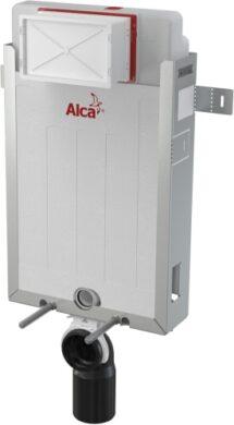 Podomítkový splachovač Alcamodul AM115/1000 renovmodul pro zazdění 100 cm       (ALCAM115/1000)