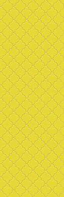 Dekor Lisboa Bairro Altro Amarelo    19,7x59,7(PAGR57/779AMA)