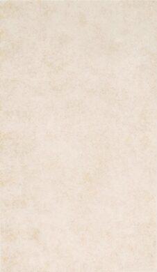 Obklad Feel Marfim                           24,7x44,7(PAGR44/446MFA)