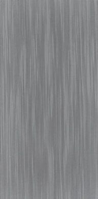 Obklad Spirit Plumb 19,7x39,7(PAGR39/776PLB)