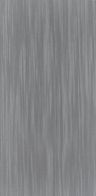 Obklad Spirit Plumb(PAGR39/776PLB)
