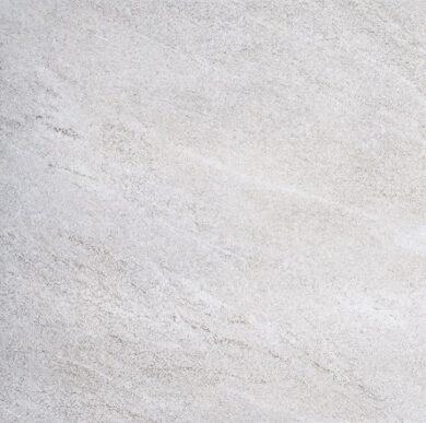 Dlažba Tikasso Bianco              62x62(ITGFTIBI62X62)