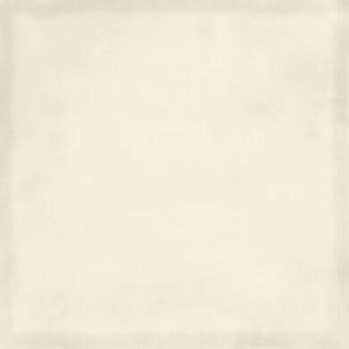 Obklad Juicy light   19,7x19,7(PAGR20/133)