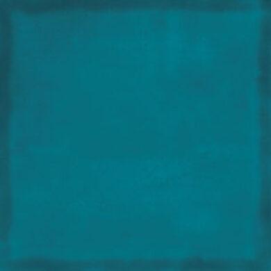 Obklad Juicy Azure   19,7x19,7(PAGR20-138)