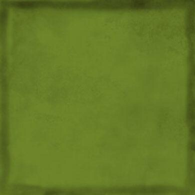Obklad Juicy green   19,7x19,7(PAGR20/135)