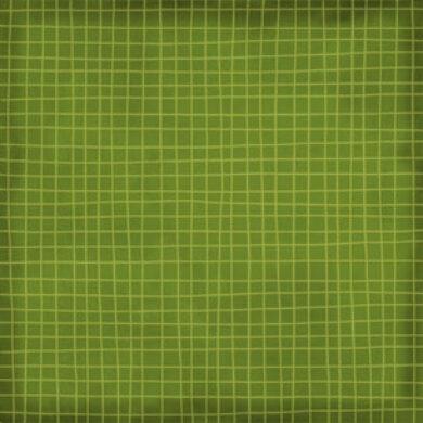 Dekor/obklad Juicy green MIX  19,7x19,7(PAGRDD20/135)