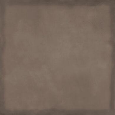 Obklad Juicy maroon  19,7x19,7(PAGR20/140)