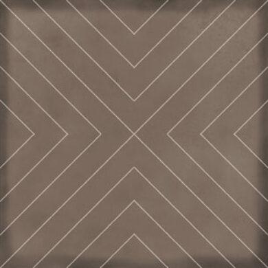 Dekor/obklad Juicy maroon MIX(PAGRDD20/140)