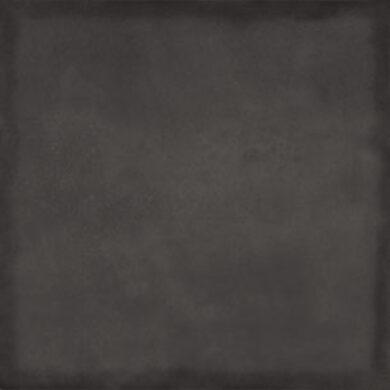 Obklad Juicy Blackberry  19,7x19,7(PAGR20/136)