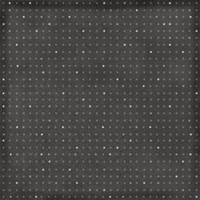 Dekor/obklad Juicy Blackberry MIX 19,7x19,7(PAGRDD20/136)