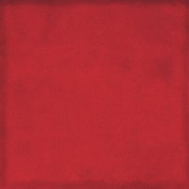 Obklad Juicy cherry  19,7x19,7(PAGRDD20/139)