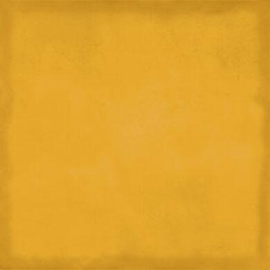 Obkla Juicy saffron   19,7x19,7(PAGR20/141)