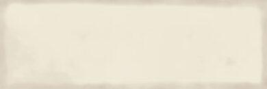 Obklad Juicy light  9,7x29,7(PAGR09/133)