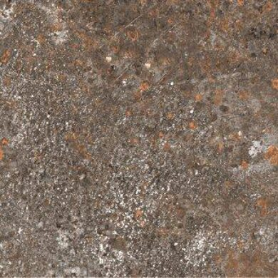 Obklad/dlažba Fifteen Oxide Rust   14,7x14,7(PAGRM15500)