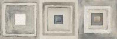 CONCEPT Decoro Squares Baticiment  30x90 RT(ITACODEBA30X90)