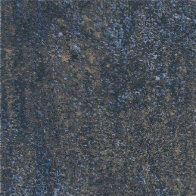 Obklad/dlažba Fifteen Oxide Blue  14,7x14,7(PAGRM15502)