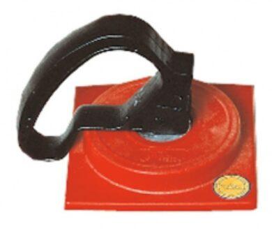 Přísavka pr. 115 mm(SIRI30GRIP)